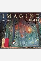 Imagine, encore... (Les histoires) (French Edition) Paperback