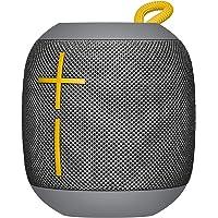 Ultimate Ears® Wonderboom Draagbare Bluetooth Luidspreker - Stone Grey