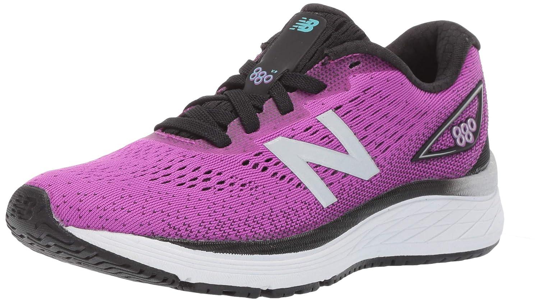 New Balance Kids 880v9 Running Shoe