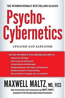 zero resistance selling maxwell maltz 9780735200395 amazon com books
