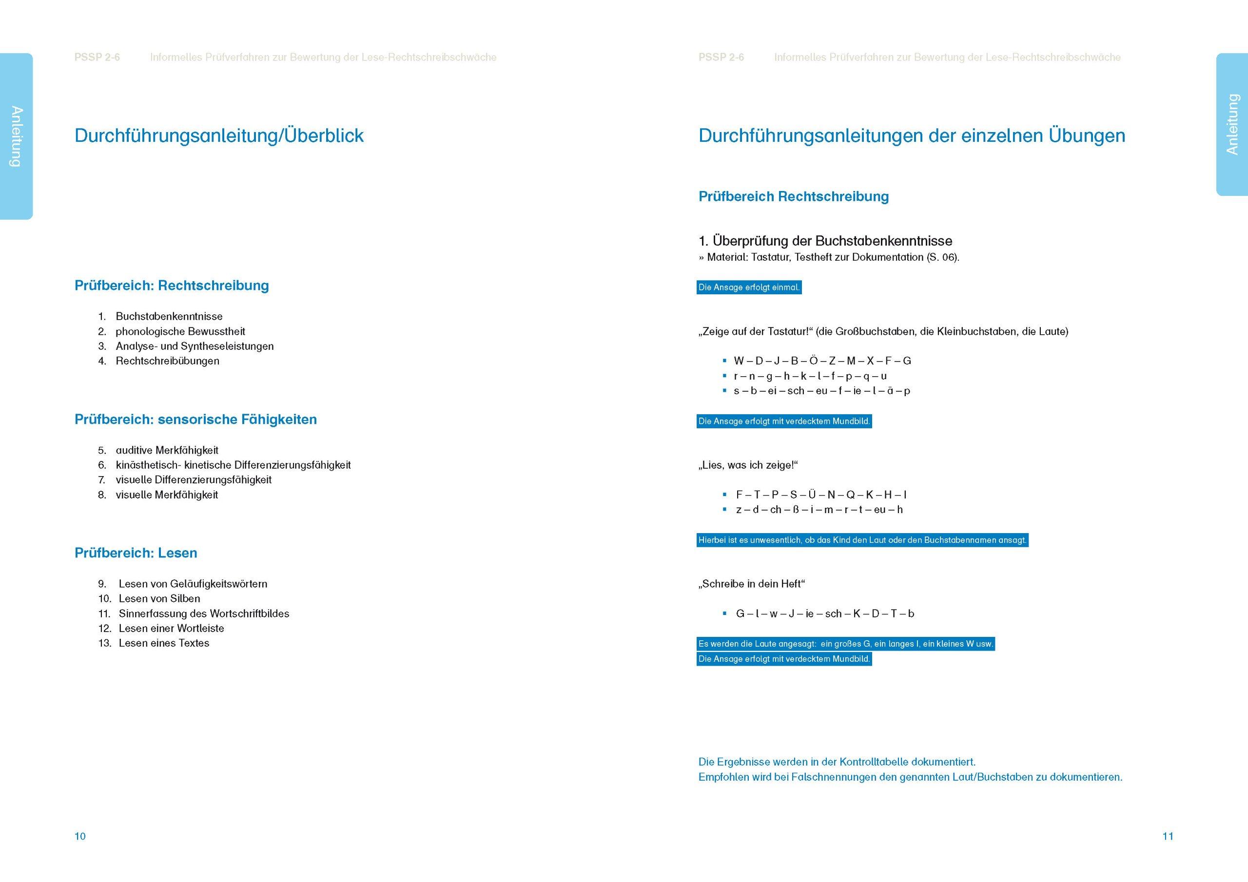 Großzügig Spirale überprüfung Mathe Arbeitsblatt Bilder - Gemischte ...