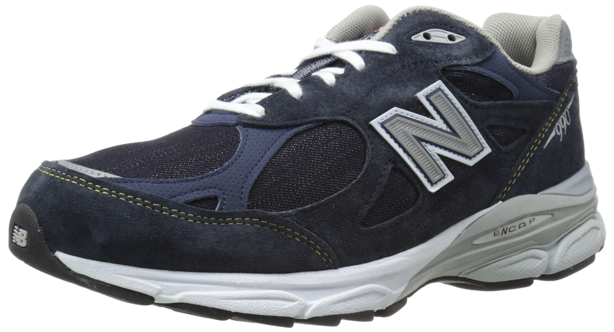 new balance men's m990v3