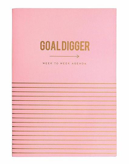 Portico Designs - Alice Scott - goaldigger agenda ...