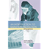 An Introduction to Radiation Protection, Fifth edition