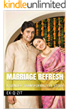 MARRIAGE REFRESH: A GENDER TRANSFORMATION STORY