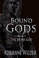 Bound Gods: The Stone God