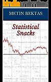 Statistical Snacks