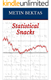 Statistical Snacks (English Edition)