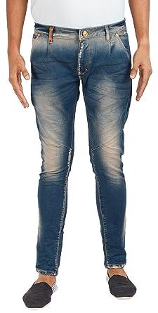 a26be875ee99 JIMMY   JORDAN Men s Jeans (466 2