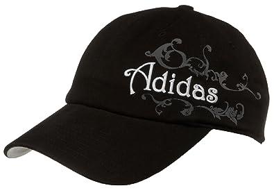 Adidas Women s Ruby Rebel Cap 0c8f6486ed8