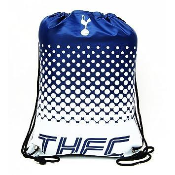 Amazon.com: Tottenham Hotspur F.C. – Fade de fútbol/soccer ...