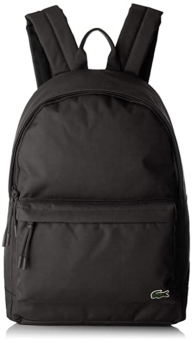 e2452442 Lacoste Men's Nh2677ne Backpack
