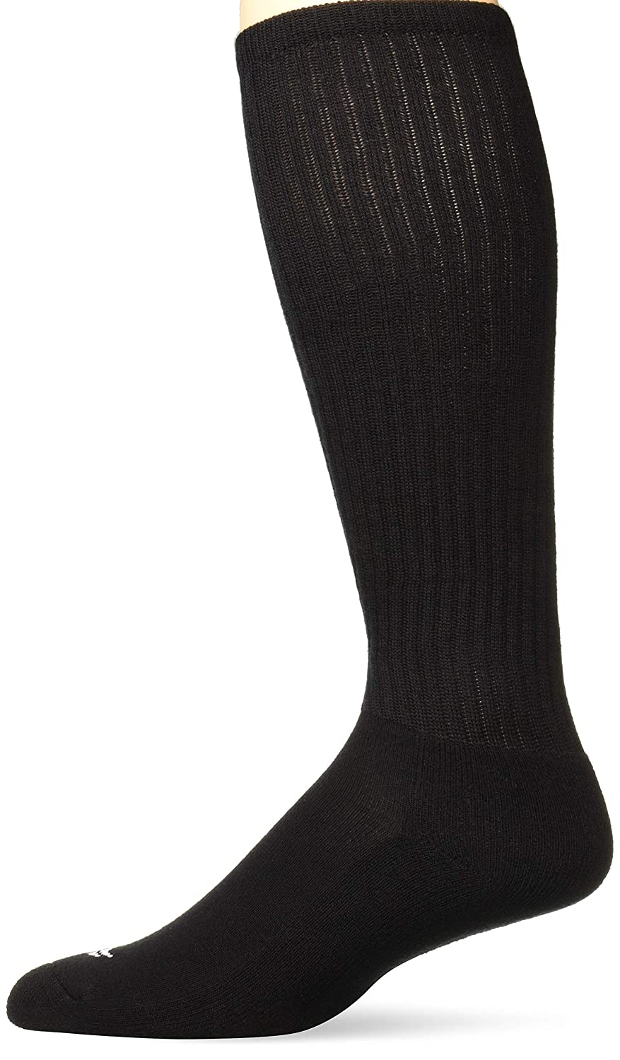 Sof Sole Soccer Over the Calf Team Athletic Performance Socks