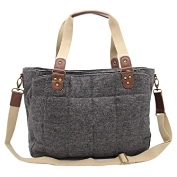 Amazon.com   Damero Diaper Tote Bag d2a188630733