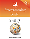 Programming Swift! Swift 3