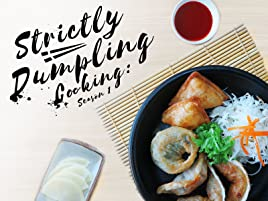 Amazon com: Watch Strictly Dumpling | Prime Video
