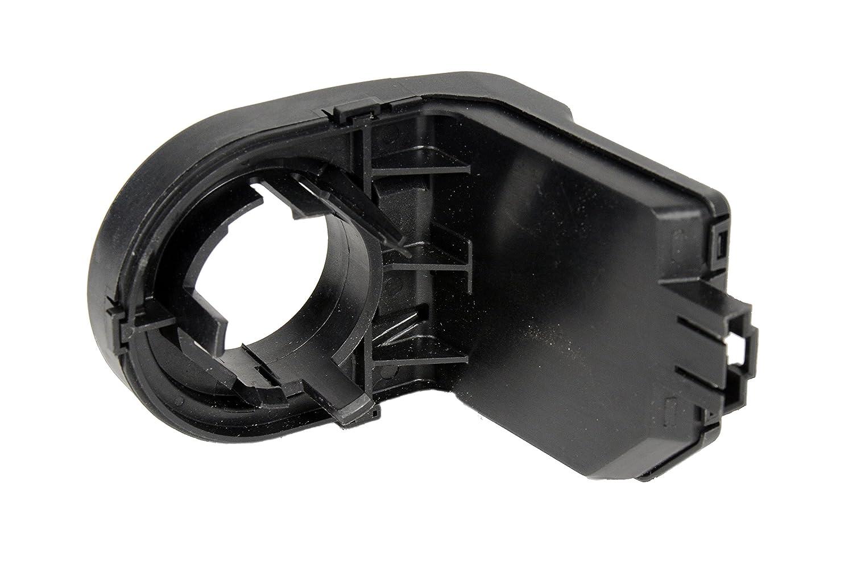 ACDelco 22756010 GM Original Equipment Theft Deterrent Module