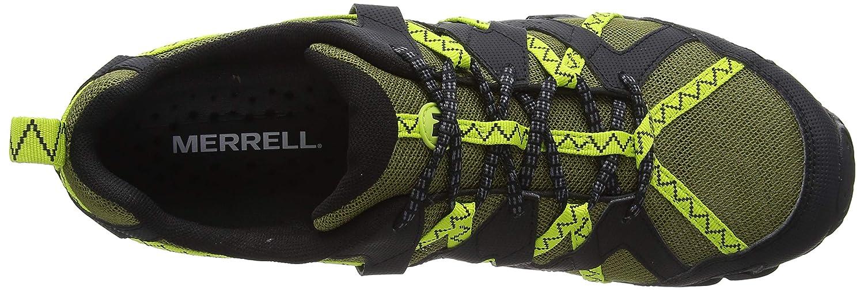 Merrell Waterpro Maipo 2 Chaussures de Sports Aquatiques Homme