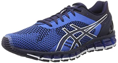 low priced 0912e 7eb35 ASICS Men's Gel-Quantum 360 Knit Running Shoes