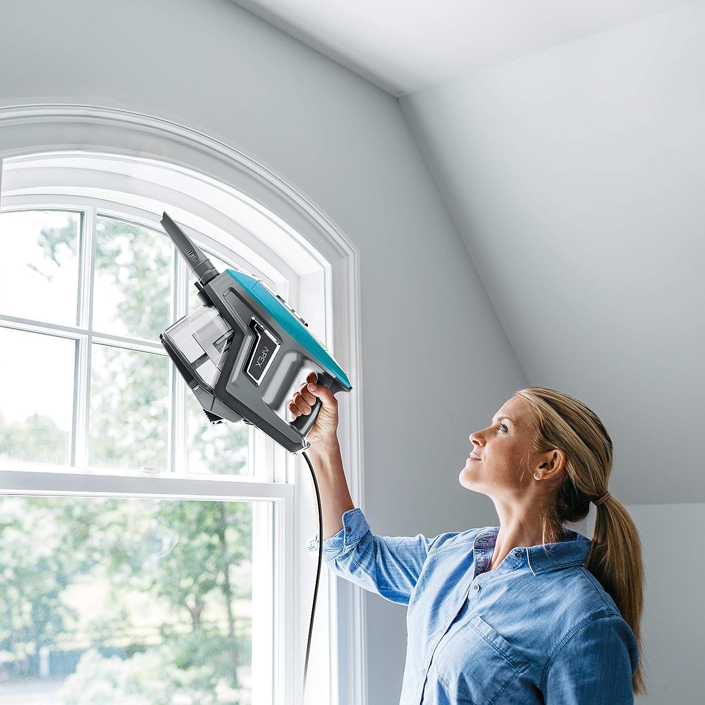 Vacuums Vacuums & Floor Care ghdonat.com Stick Vacuum Forest Mist ...