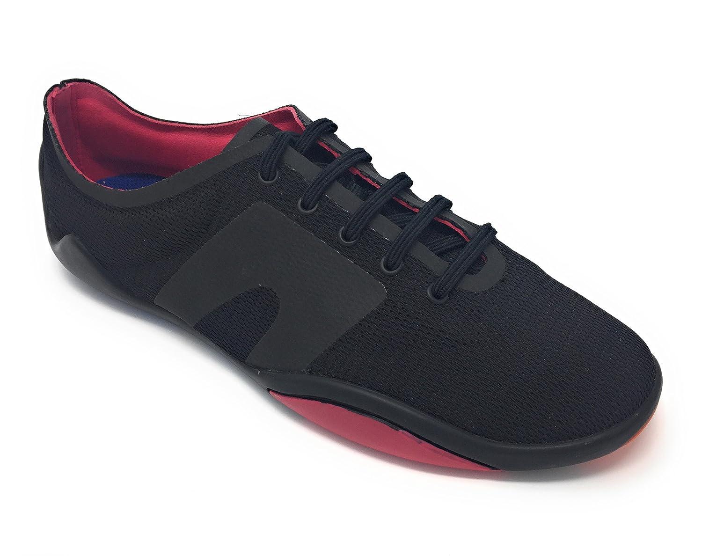 Camper Noshu K200352-001 Sneakers Mujer 37 EU|Negro