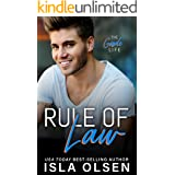 Rule of Law (The Goode Life Book 3)
