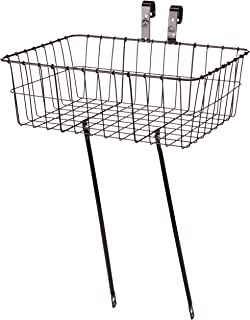 product image for Wald 139 Standard Large Front Handlebar Bike Basket