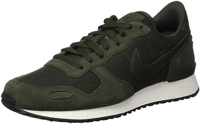 Nike Nike Nike Nike Nike Nike Nike Nike Nike Nike Nike Nike Nike deoBCxr