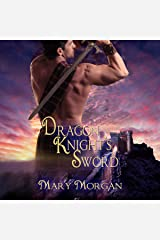Dragon Knight's Sword Audible Audiobook