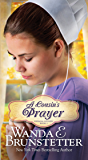 A Cousin's Prayer (Indiana Cousins Book 2)