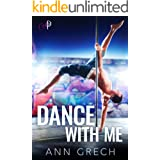 Dance with Me: A short MM feelgood love story
