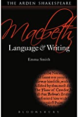 Macbeth: Language and Writing (Arden Student Skills: Language and Writing Book 2) Kindle Edition
