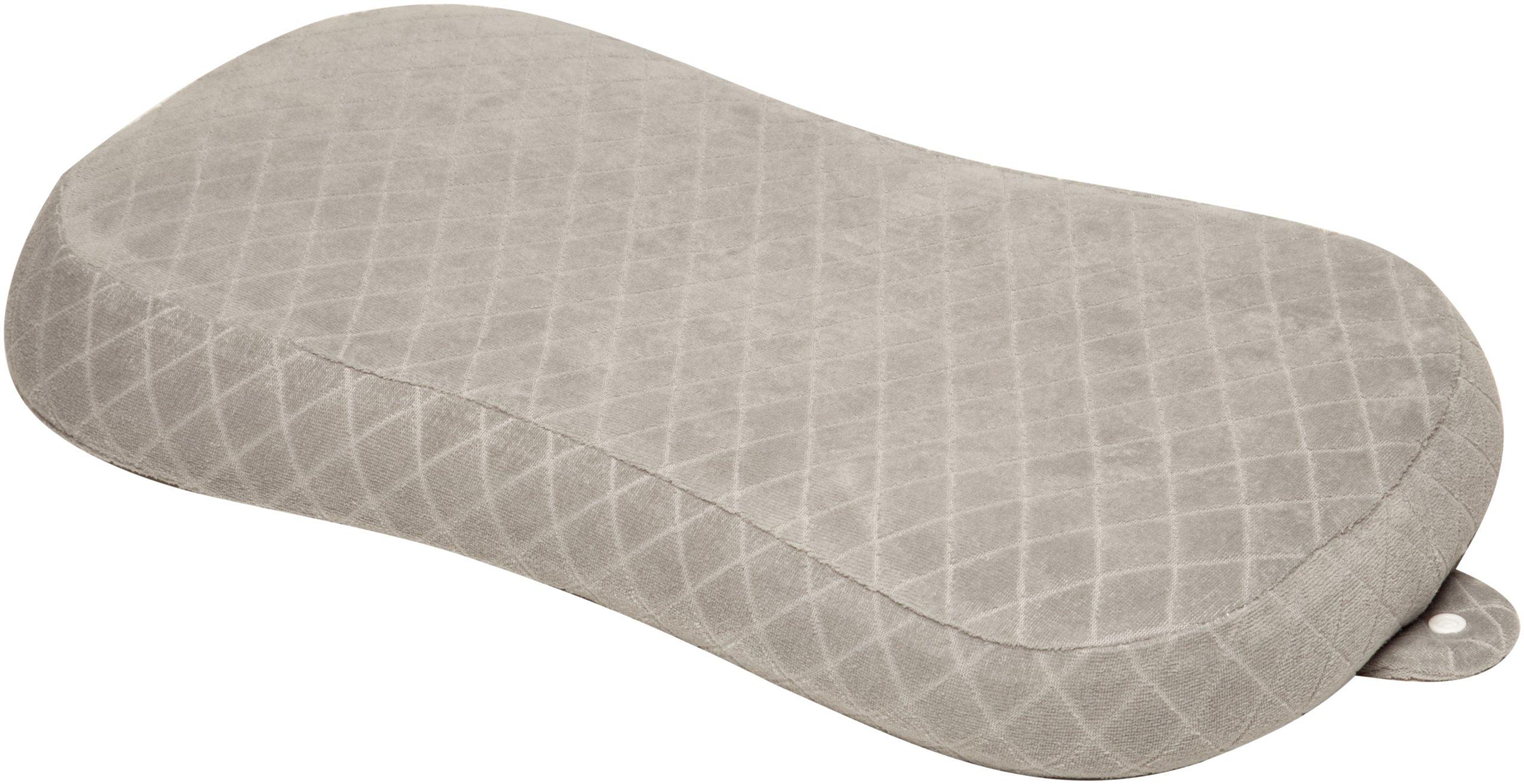 Rio Home Fashions Universal Memory Foam Pillow