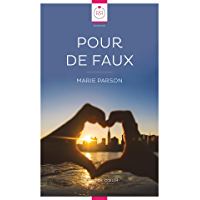 Pour de Faux (French Edition)