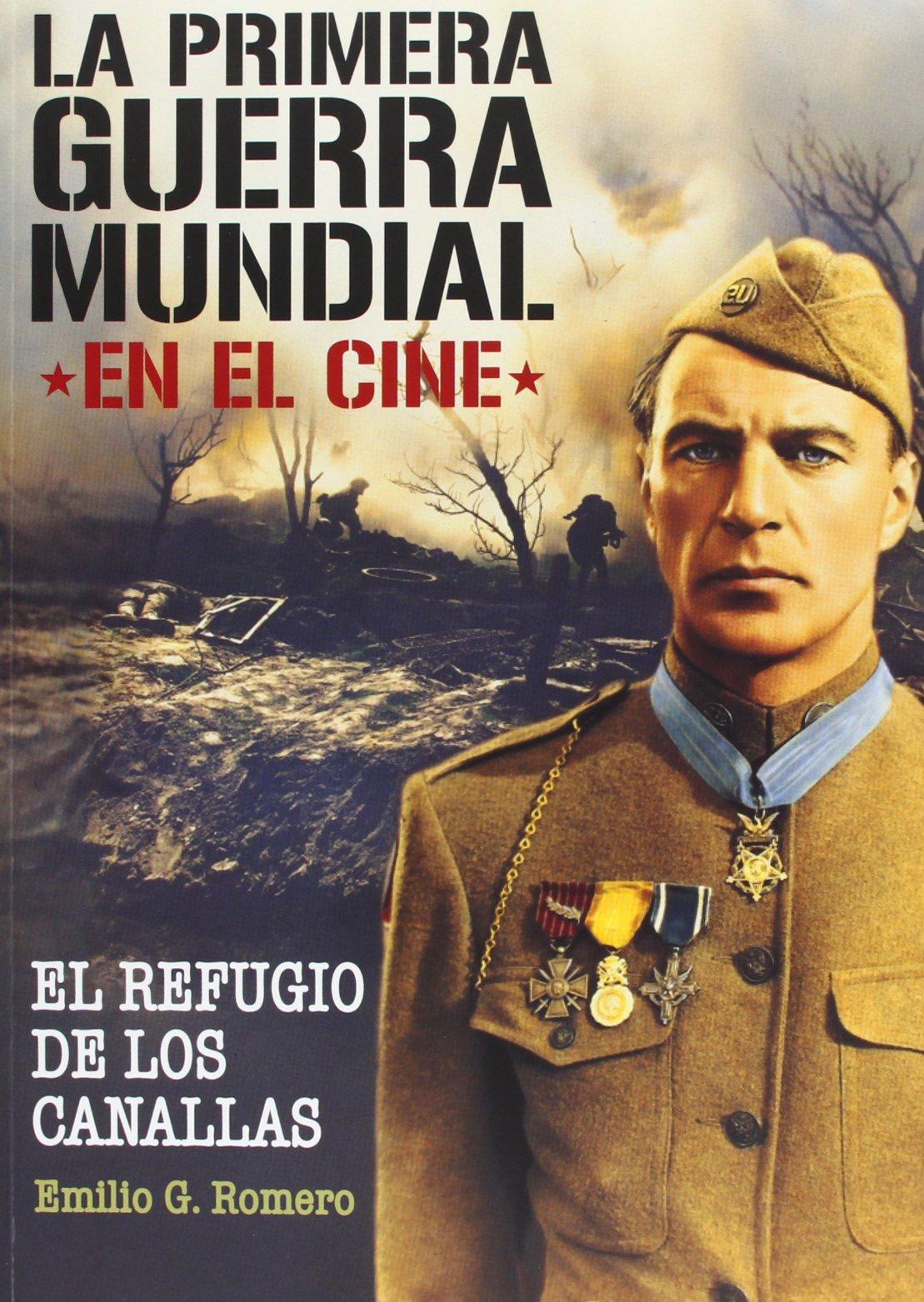 Resultado de imagen para los cines en guerra