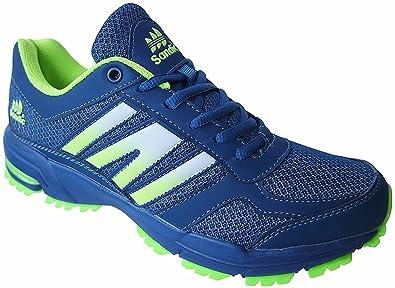 Herren Sportschuhe Sneaker Turnschuhe Schuhe Gr.41 46 Nr