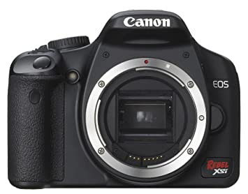 Canon EOS D30 Camera Twain Update