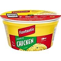 Fantastic Bowl Noodle, Chicken, 85g