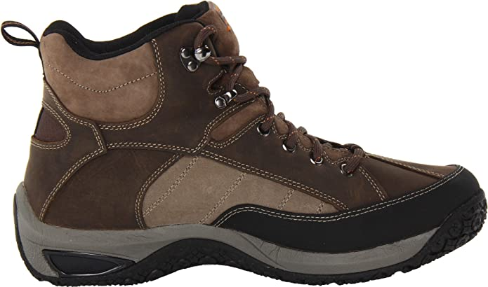 cffe6516f52 Dunham Men's Lawrence Boot