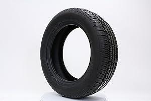 Goodyear Eagle Sport All-Season Radial Tire-225/55R18 98V