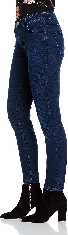 Mustang Womens Sissy Slim Jeans