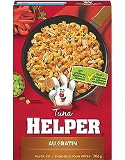 Tuna Helper Au Gratin, 206 Gram