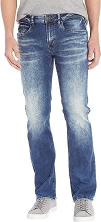 Buffalo David Bitton Men's SIX X Jean