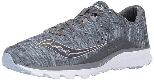 a82d5e0aefcb Saucony Kinvara 8  Saucony  Amazon.ca  Shoes   Handbags