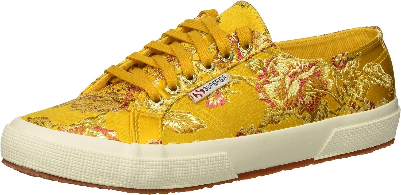 2750 Satinjaquardw Sneaker