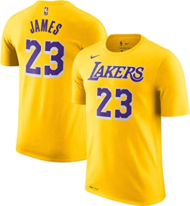 Amazon.com: Nike Lebron James Los
