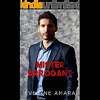 Mister Arrogant