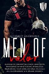 Men of Valor Kindle Edition