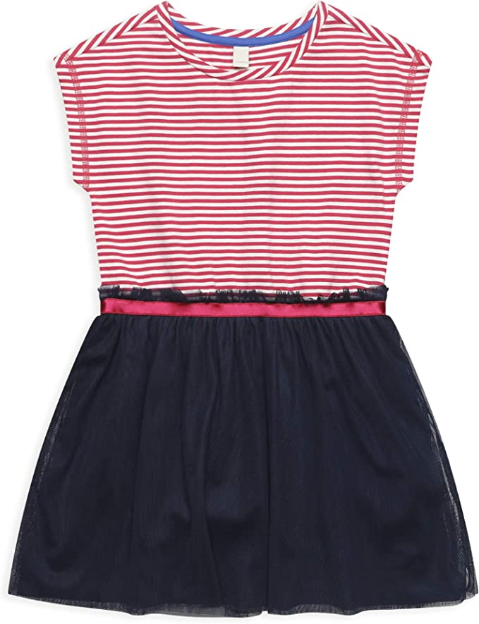 ESPRIT Vestito Bambina
