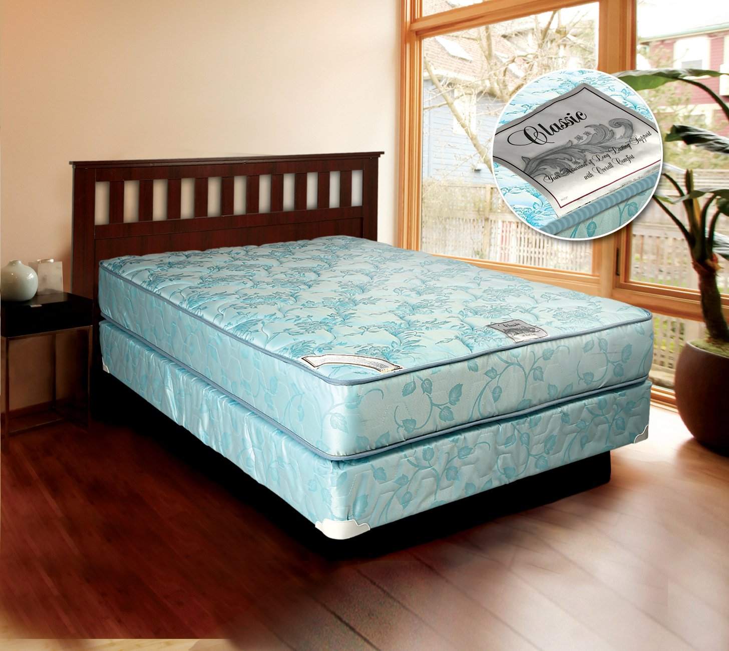 memory foam kids sheets size sleigh beds frame guest double tips full using beauty captains cal the trundle in bed mattress super king